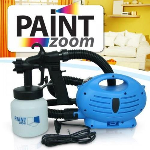 paint zoom as seen on tv