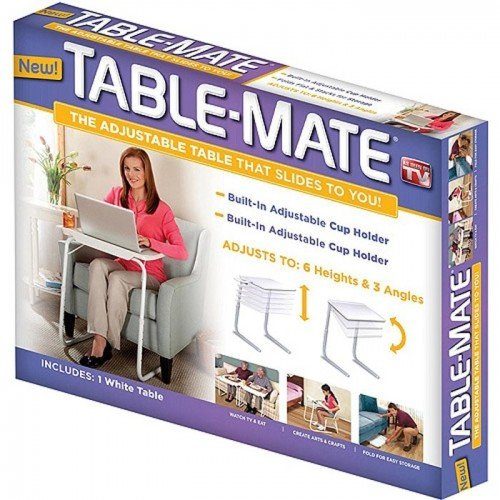 table mate