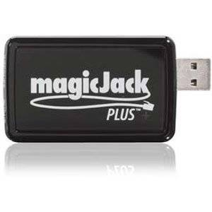 magic jack plus