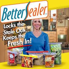 better sealer