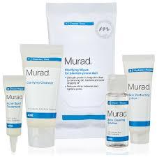 murad acne complex