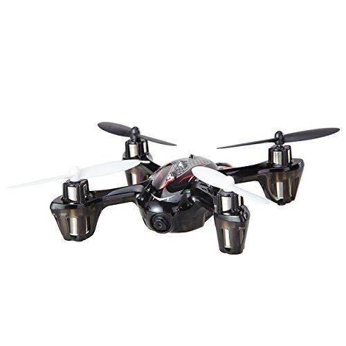 drone quadcopter