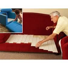furniture fix canada