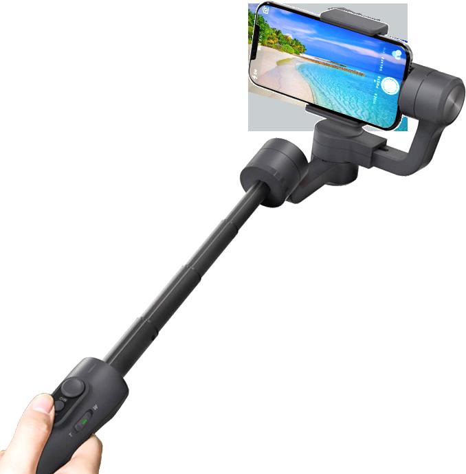 smove mobile