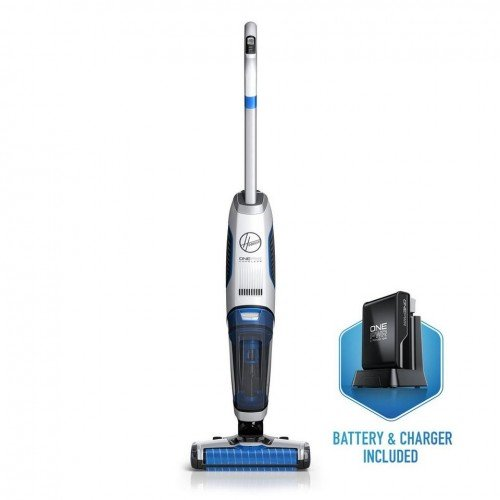 FloorMate JET™ Vacuum Cleaner | As Seen On TV Hoover by ONEPWR