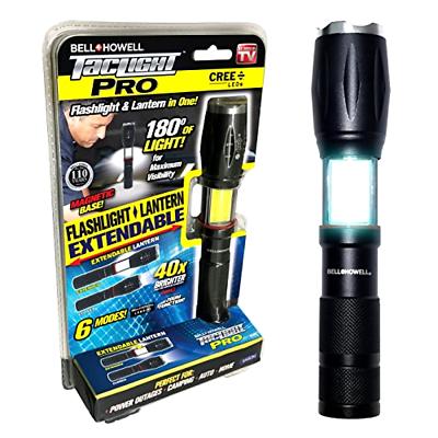 Tac Light Pro
