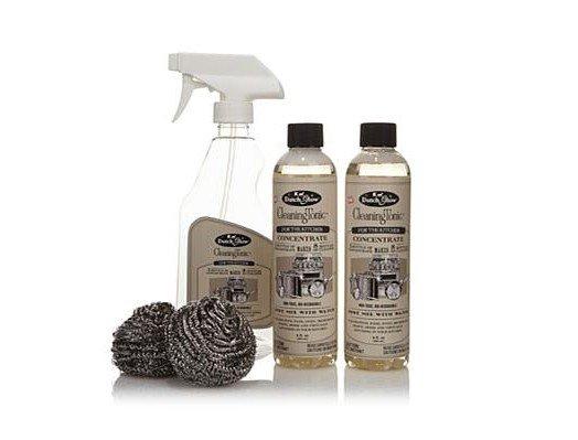 Dutch Glow® Cleaning Tonic