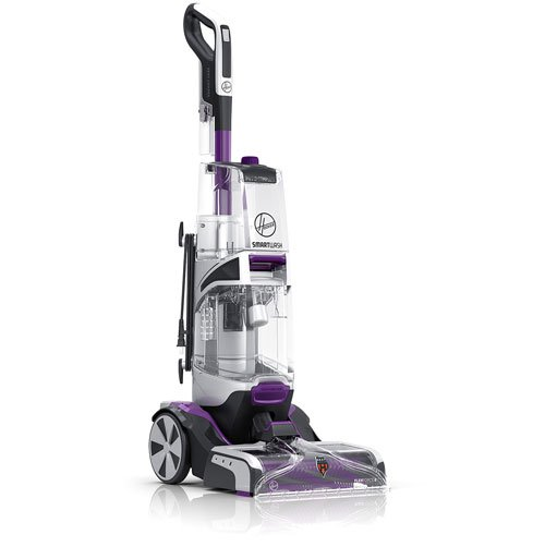 Hoover® SmartWash Carpet Cleaner