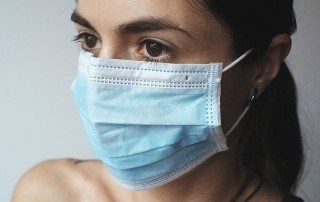3 Popular Face Masks Available Online During Covid-19