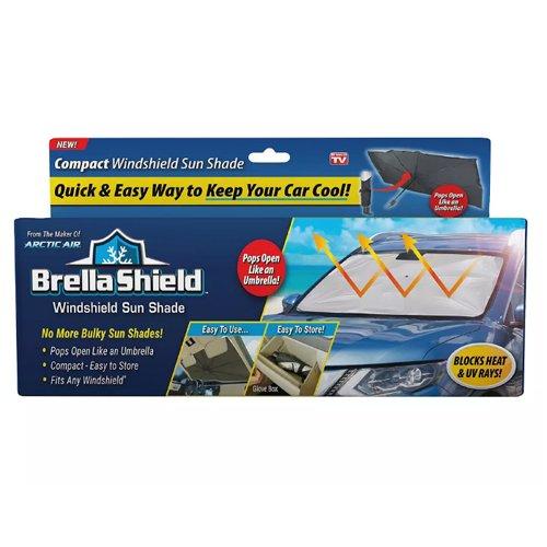 Brella Shield™